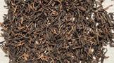 普洱茶常识之三十六:历史上的普洱散茶