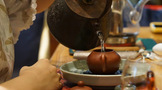 普洱茶基本冲泡方法,老茶人分享泡茶5步骤,纯经验分享