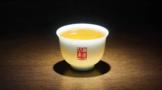 澜沧古茶2019年营收3.8亿,普洱生茶、熟茶谁赚钱多?