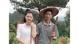 """在视频号,该怎么做茶内容?""""王三妹家的茶""""有多条点赞10万+"""