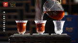 冬天喝茶的仪式感