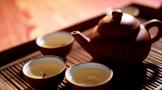 几棵树品牌名山出名茶之老班章