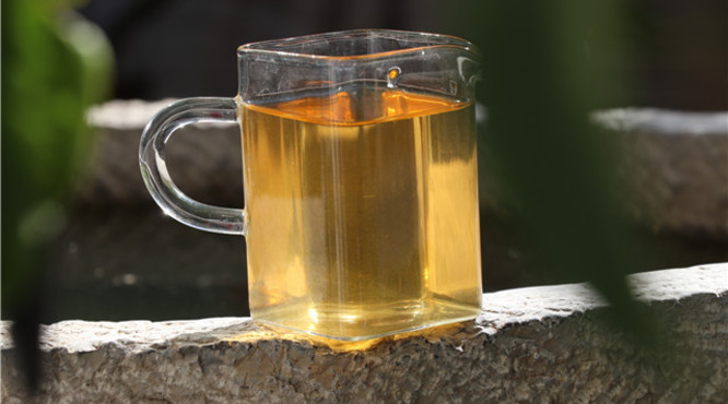 普洱茶国际贸易:2020年前11月进、出口量超2019全年