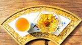 喝茶到底能不能治病