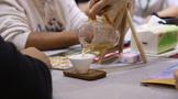 大众品饮时代下,茶叶快消化更能激发市场新活力?