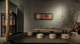 超级干货:茶室的演变史与茶室的布局摆设