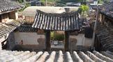 中国贡茶第一镇:易武老街的文化历史