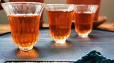 春茶季,20条适合你在朋友圈发图配用的高逼格茶诗文