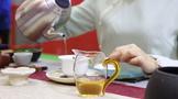 茶饮界都在聚焦下沉市场?