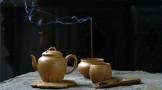 """最美茶器 : """"鼎承杯""""第五届深圳国际茶器原创设计大赛 · 金奖作品赏析"""
