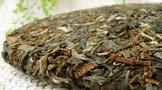 """寄生在百年古茶树上的""""螃蟹脚""""为何物?与古树普洱茶是绝配!"""