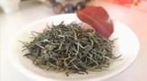 预 告|雅致东方·生活美学系列活动将竞相出彩茶博舞台