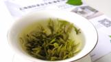 上海茶博会丨存储绿茶这样做,一年四季都能喝到春天的味道