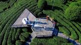 茶和世界,共品桂茶!4月23-25日,山水桂林等您来喝茶!