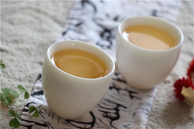 老班章普洱茶是什么味道
