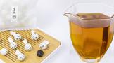 晒红龙珠:晒出来的红茶,滇红之外的另一种选择