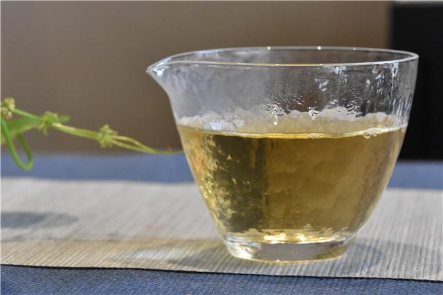 普洱茶好喝吗?普洱茶怎么样?
