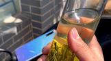 云南绿茶:滇绿