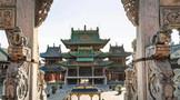 【张维东】茶通万里:万里茶道的历史与价值