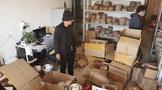 上海警方破获18亿特大制售假冒普洱茶案,假冒名牌茶品为什么久打不绝
