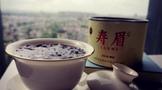 细数茶叶最忌讳的十种味