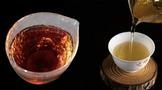 """昔归普洱茶:生熟两相宜  """"班章""""和""""冰岛""""之外的最佳选择"""