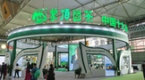 雅安强势参加第十届四川国际茶博会