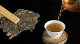 """邦东""""老黄片"""":老茶人说好.新茶客嫌歹?饱受争议的「普洱茶」"""