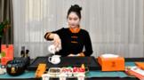 龙叙堂晋江旗舰店盛大开业,深耕闽南区域市场