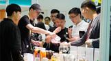 【亚太展讯】体验创新与多元,潮流与趋势,尽在2021厦门(春季)茶博会