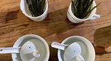 茶叶市场,究竟是集体智慧的选择还是乌合之众的跟风?