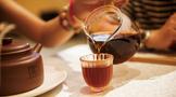熟茶的特性、品鉴与市场