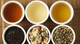 普洱茶仓储的六大门派