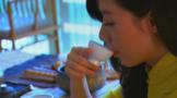 【云约茶短视频】十里-忙里偷闲,吃杯茶去