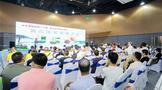 名山·名水·名茶,黄山区名茶推介会在华巨臣第5届沈阳茶博会上成功举行