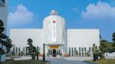 """百年圆梦:12位福鼎茶人亲身讲述——""""我与福鼎白茶的故事""""六妙:创新赋能白茶产业"""