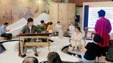 2021年昆明茶博会:云茶天下,茗动春城(二)