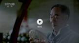 陈升号央视宣传片15秒版