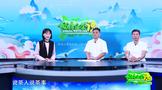 《福鼎白茶说》——绿色生态茶园建设正当时