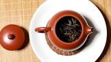 """普洱茶评鉴之""""六味二性法"""""""