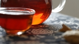 每天什么时候喝茶最健康?