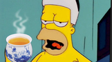 """喝茶打嗝傳遞的信號是""""茶氣足""""?就判定是好茶?不盡然!"""