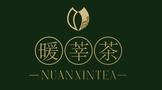 茶艺篇:茶艺的基础知识,想学茶艺的快来