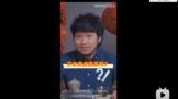 吉普号茶山TV 273:生茶放久了,会变熟茶?