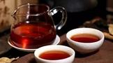 喝普洱茶,你在哪个级别上?