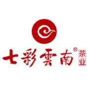 Qi cai yun nan 150