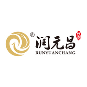 润元昌logo