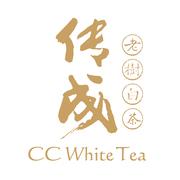传成logo