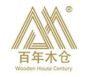 百年木仓logo
