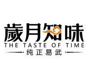 岁月知味logo